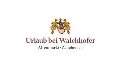 Urlaub Bei Walchhofer